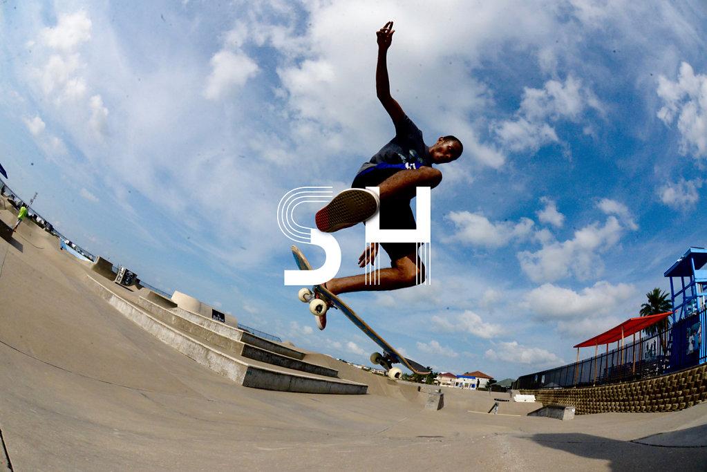 SH-logo-10.jpg