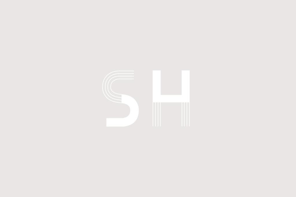 SH-logo-15.jpg