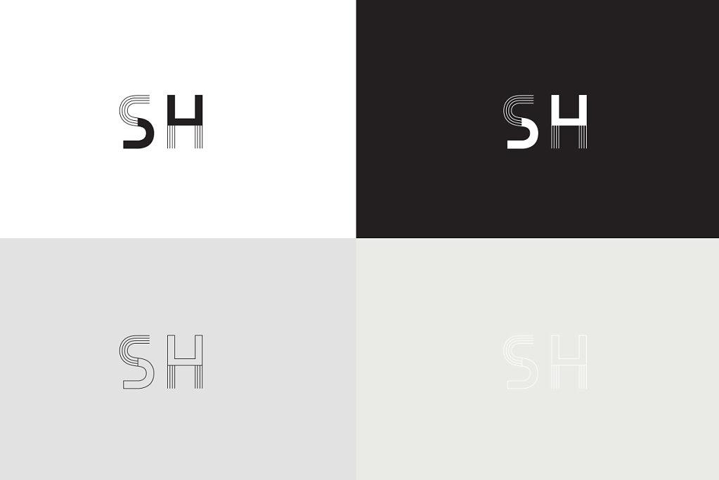 SH-logo-16.jpg